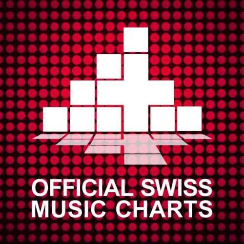 Swiss Top 100 Single Charts (25.07.2021)