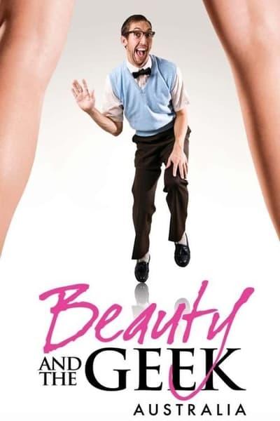 Beauty and the Geek AU S07E08 720p HEVC x265-MeGusta