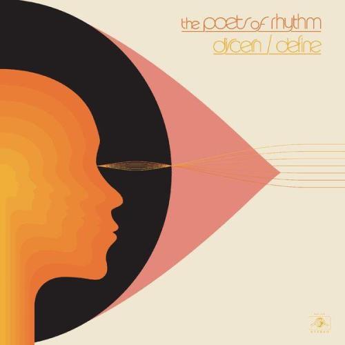 The Poets Of Rhythm - Discern / Define (2021)