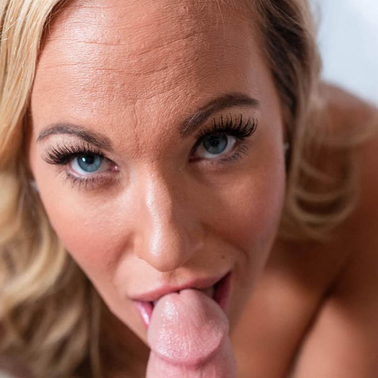 Olivia Austin ~ Olivia Austin ~ TheDickSuckers ~ FullHD 1080p