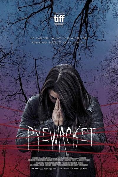 Pyewacket 2017 1080p BluRay x265-RARBG