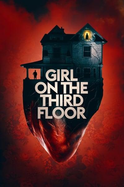 Girl on the Third Floor 2019 1080p BluRay x265-RARBG