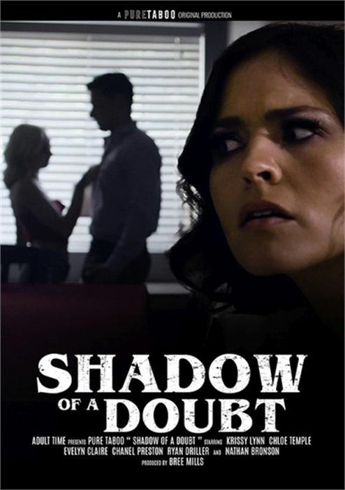 Shadow of a Doubt [WEB-DL 544p 1.12 Gb]