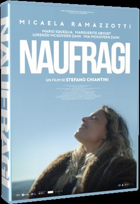 Naufragi (2021).avi WEBRiP XviD AC3 - iTA