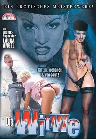 Die Witwe/La Viuda [DVDRip 528p 1.28 Gb]
