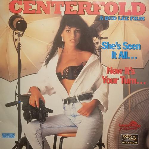 Centerfold [WEB-DL 480p 1.31 Gb]