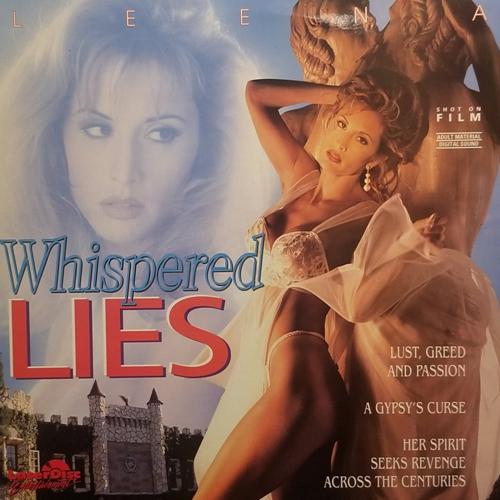 Whispered Lies [WEB-DL 480p 1.84 Gb]
