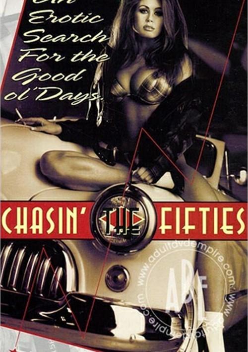 Chasin The Fifties [DVDRip 480p 1.49 Gb]