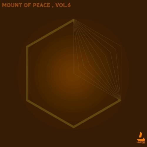 Mount Of Peace Vol 6 (2021)