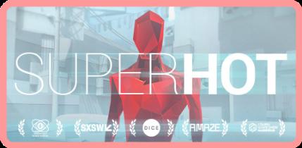 Superhot v1 0 17 GOG