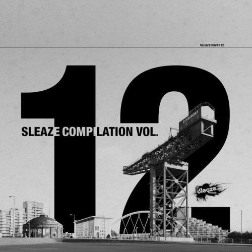 Sleaze Compilation, Vol. 12 (2021) FLAC