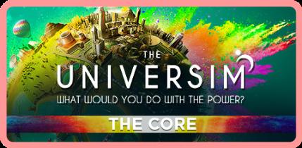 The Universim v0 0 50 38415-GOG