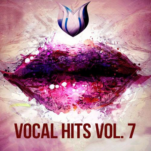 Suanda Voice - Vocal Hits, Vol. 7 (2021)