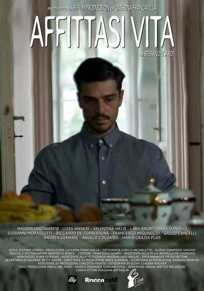 Affittasi Vita (2019) [1080p] [WEBRip] [YIFY]