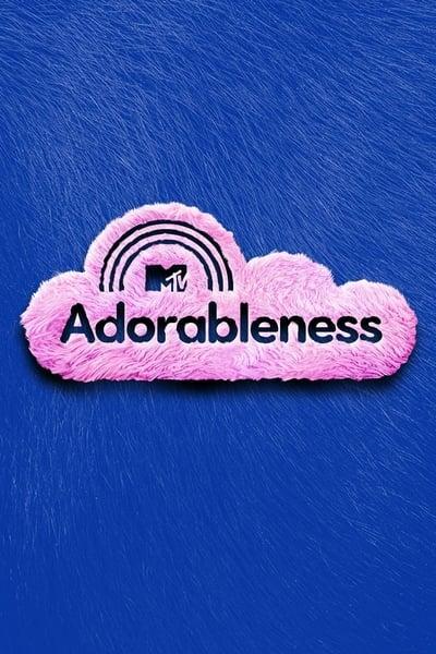 Adorableness S01E01 1080p HEVC x265-MeGusta
