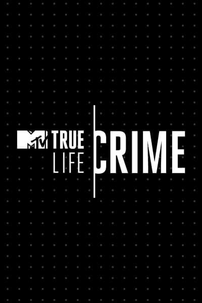 True Life Crime S02E04 1080p HEVC x265-MeGusta