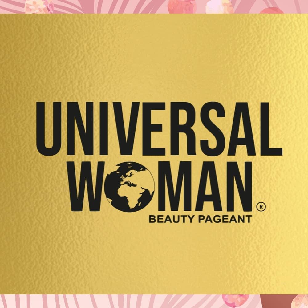 Surge nuevo concurso de belleza que coronará a mujeres hasta 40 años 227527640_get-22