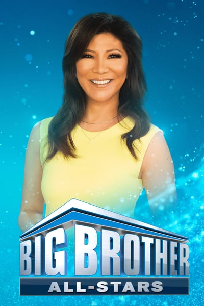 Big Brother US S23E08 1080p HEVC x265-MeGusta