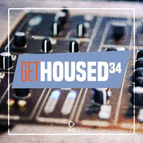 Get Housed, Vol. 34 (2021)
