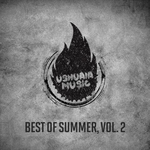 Best Of Summer, Vol. 2 (2021)