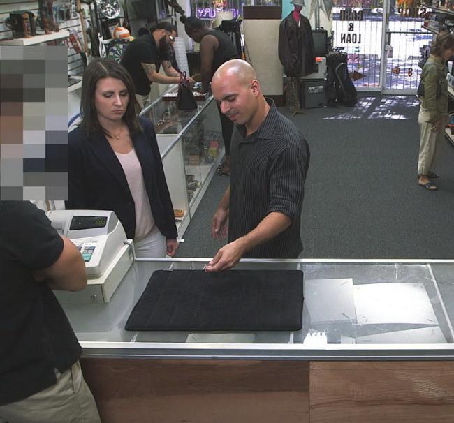 Helena Price - Customers Wife Wants The D (2021 XXXPawn.com) [FullHD   1080p  1.2 Gb]