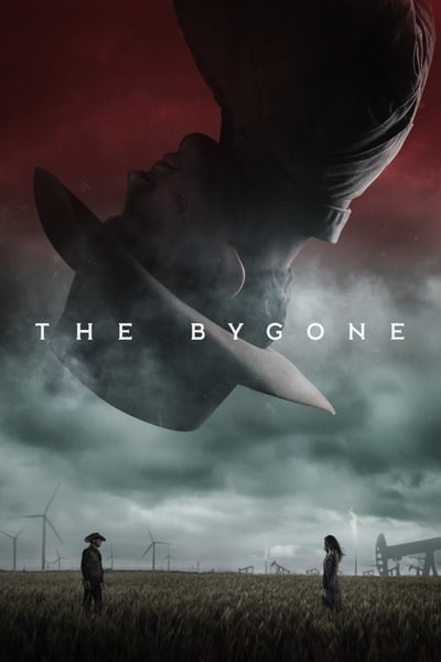 The Bygone 2019 1080p BluRay x264 DD5 1-TayTO