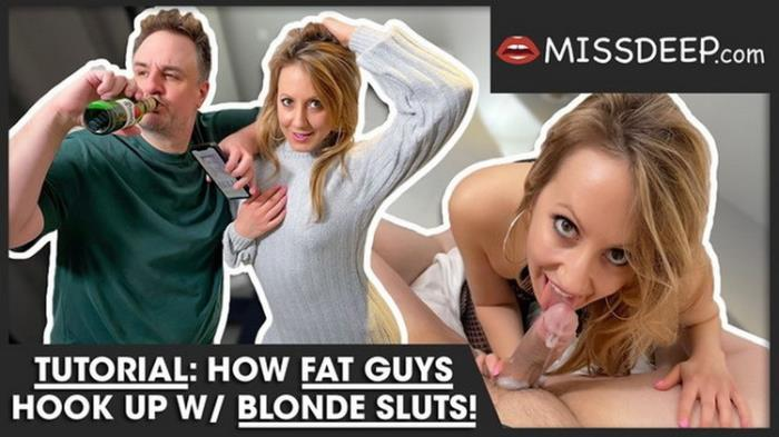 Emmanuelle Worley - WHAT Fat Dude bangs THAT beauty (2021 Onlyfans.com) [FullHD   1080p  986.79 Mb]