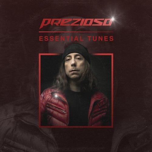 Prezioso (Essential Tunes) (2021)