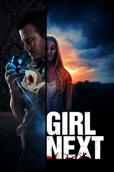227654464_girl-next-2021-1080p-webrip-x265-rarbg.jpg