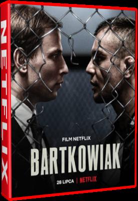 Bartkowiak (2021).avi WEBRiP XviD AC3 - iTA
