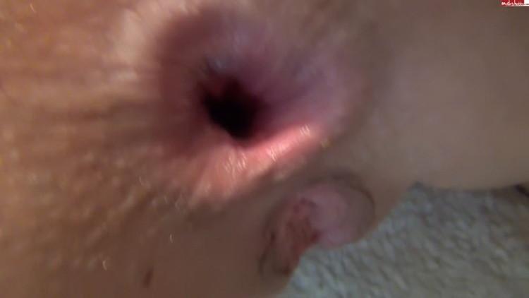 MyDirtyHobby: sexyRia - Vollig besoffen -Welcher Mann wurde mir da widerstehen konnen [UltraHD 4K 2160p] (Gangbang)