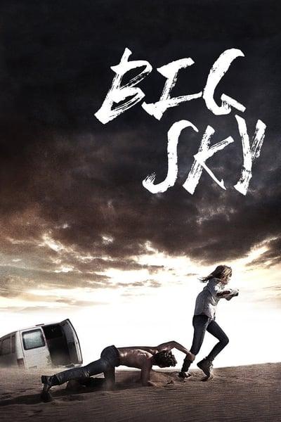 Big Sky 2015 1080p WEBRip x265-RARBG