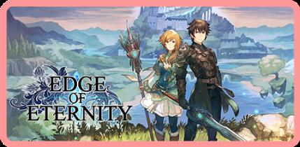 Edge Of Eternity v1 0 3-GOG