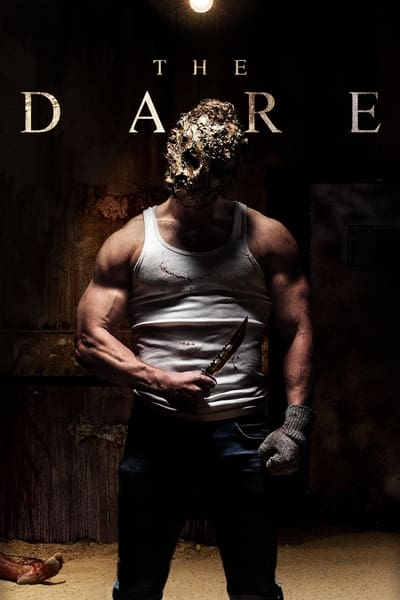 The Dare 2019 720p BluRay x264-JustWatch