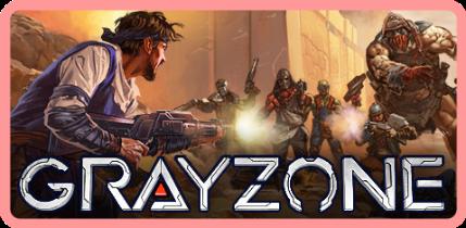 Gray Zone v1 7 0