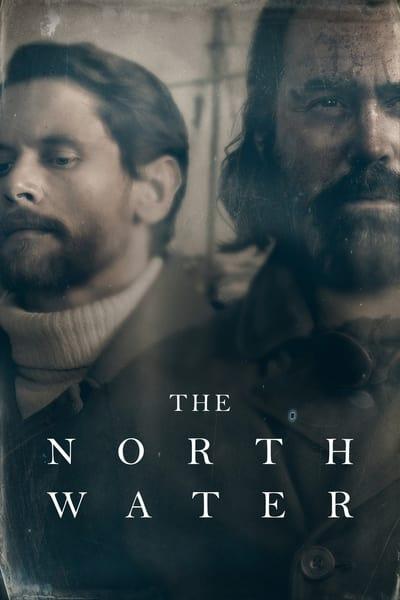 The North Water S01E03 1080p HEVC x265-MeGusta
