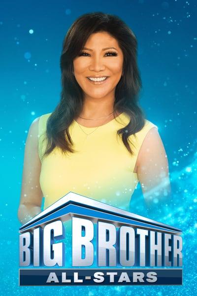 Big Brother US S23E09 1080p HEVC x265-MeGusta