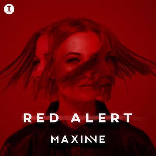 Maxinne — Red Alert (2021)