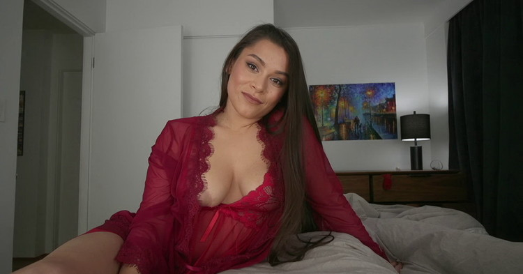 Meana W. - Mommys Sex Ed Part 1 [FullHD/1080p/2.75 GB] Manyvids/MeanaWolf/Clips4Sale