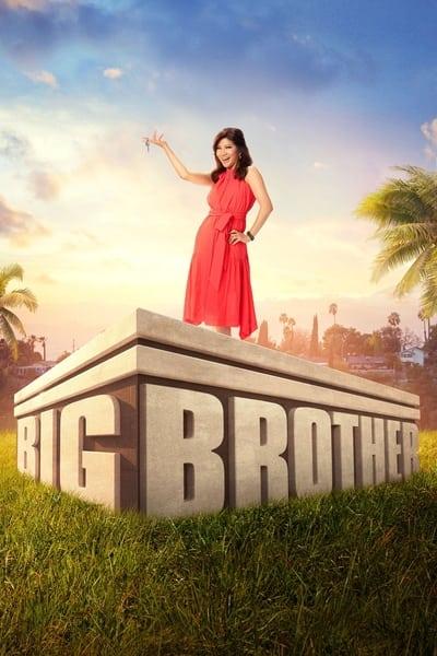 Big Brother US S23E10 1080p HEVC x265-MeGusta