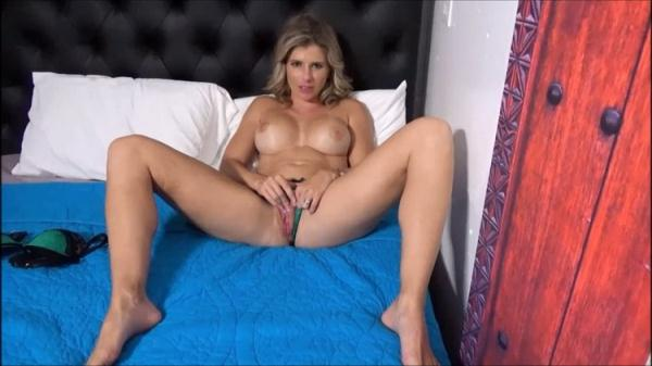 Family Therapy/clips4sale: Cory Chase - Mom Knows You're Watching (HD) - 2021