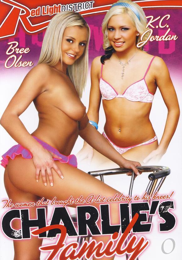 Charlies Family [DVDRip 432p 2.04 Gb]