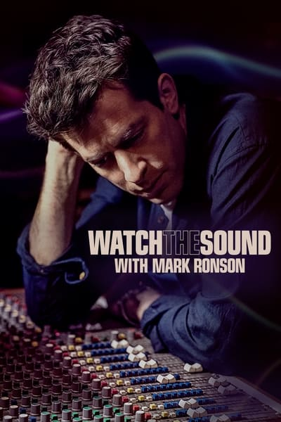 Watch the Sound With Mark Ronson S01E02 720p HEVC x265-MeGusta