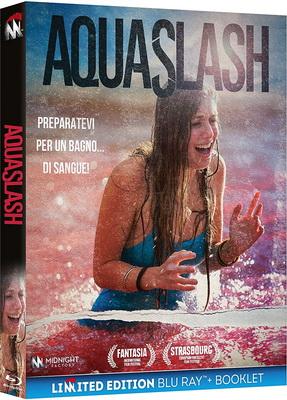 Aquaslash (2019).mkv BluRay 720p DTS-HD MA iTA AC3 iTA-ENG x