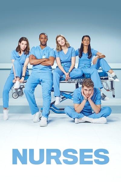 Nurses 2020 S02E05 720p HEVC x265-MeGusta