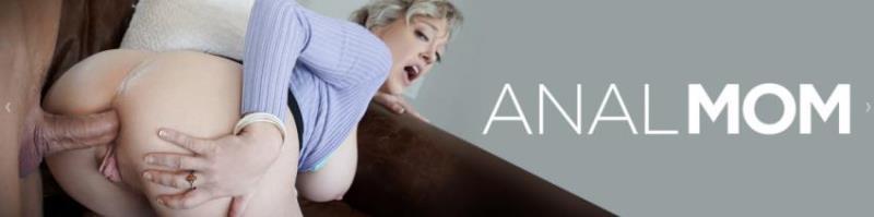 Dee Williams - H.O.A Hoe [FullHD/1080p/4.79 Gb] AnalMom.com/MYLF.com