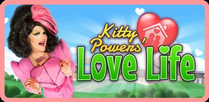 Kitty Powers Love Life v1 1 12b-GOG