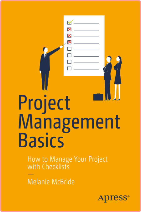 Project Management Basics How to Manage Your Project with Checklists
