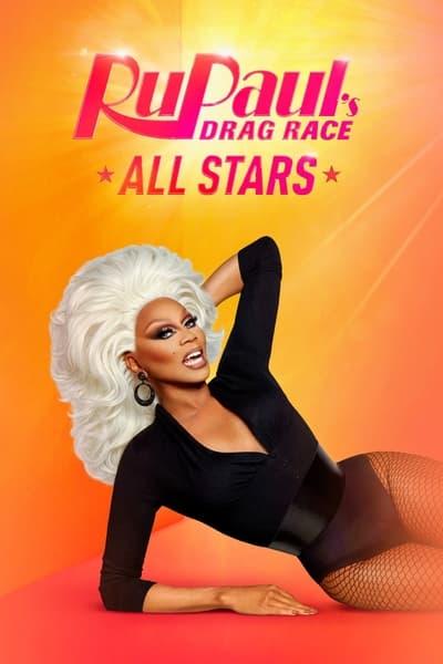 RuPauls Drag Race All Stars Untucked S06E07 720p HEVC x265-MeGusta