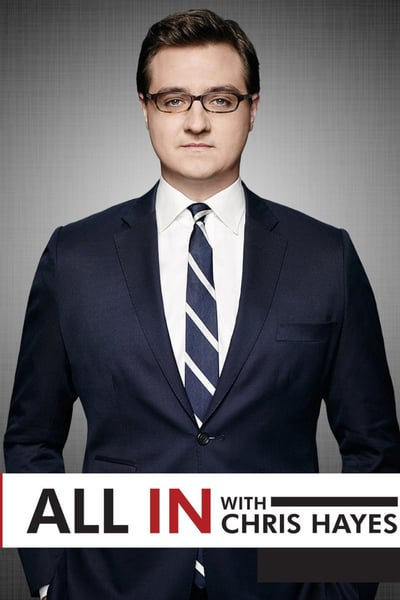 All In with Chris Hayes 2021 07 30 1080p WEBRip x265 HEVC-LM